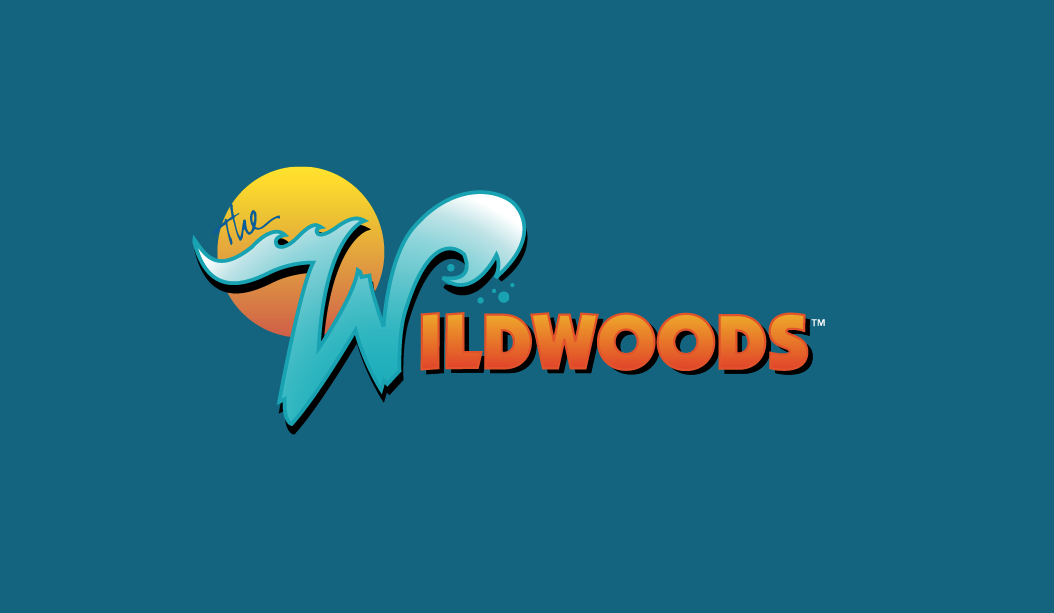Places To Stay The Wildwoods Nj