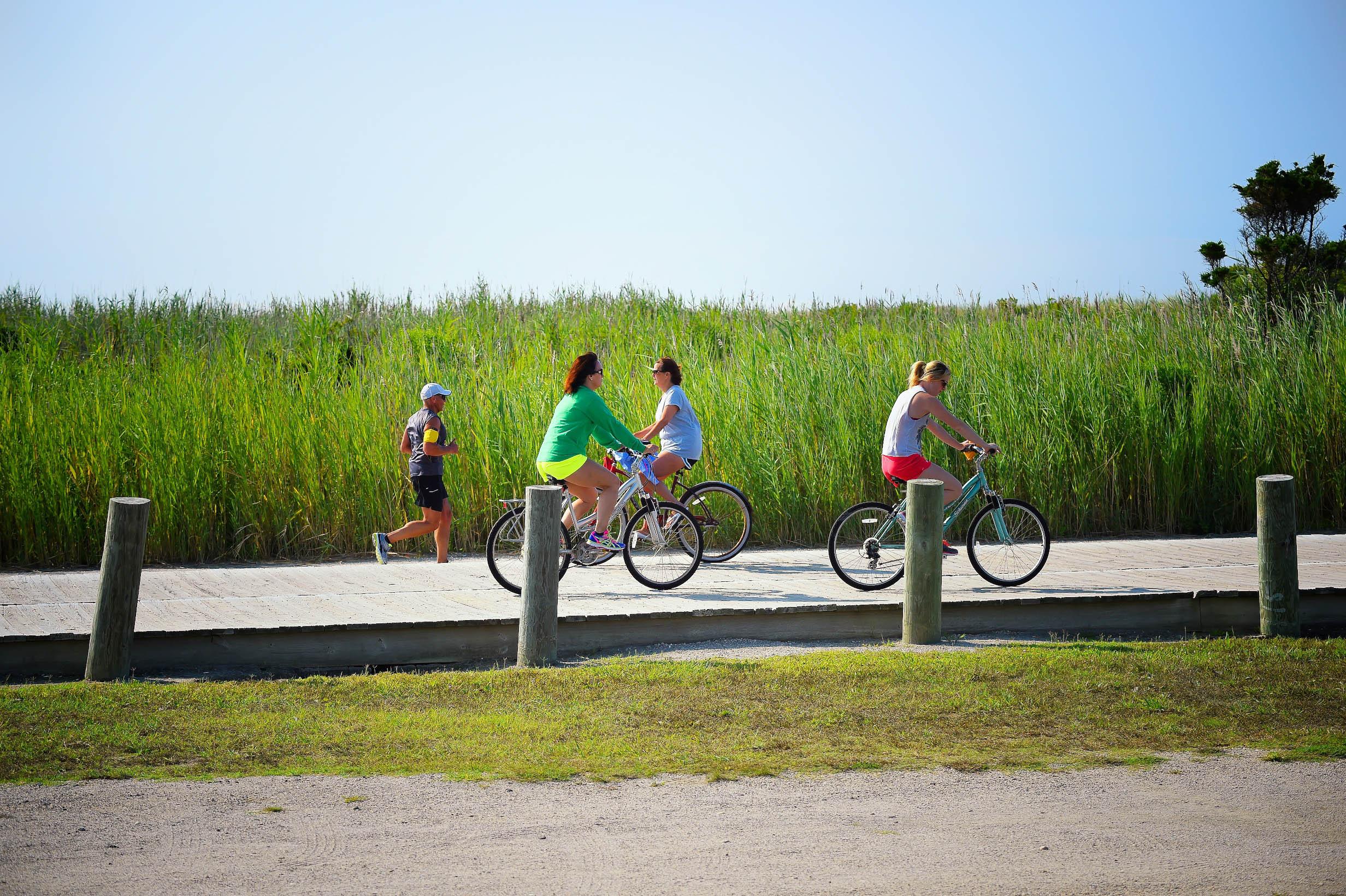 Biking2web