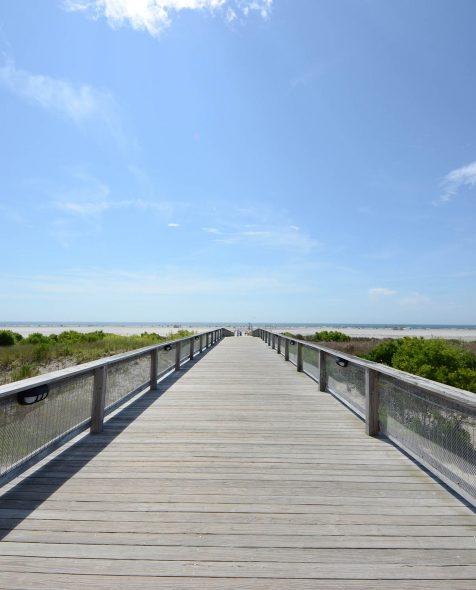 boardwalk web