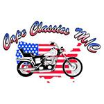 Cape Classic