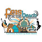 Feis At The Beach