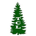 Tall Cedars