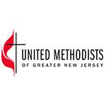 United Methodists
