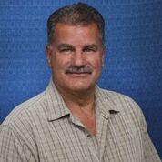 Dale Frey