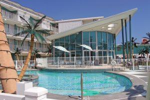 Starlux Hotel 2 3