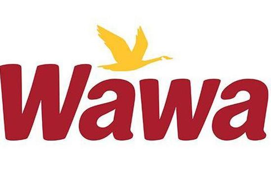 Wawa Inc Wildwood – Rio Grande Ave.