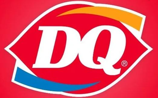 Dairy Queen – 2816 Boardwalk