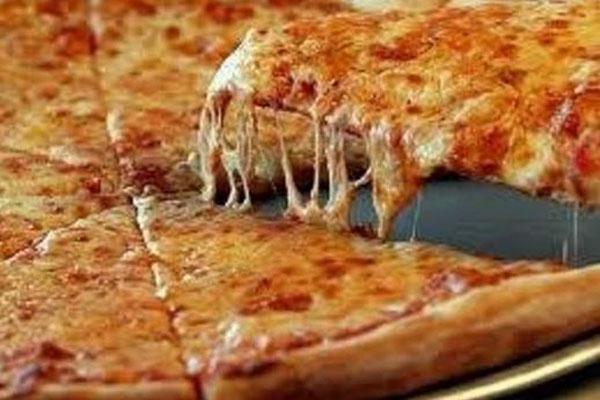 Mack's Pizza – 3218 Boardwalk