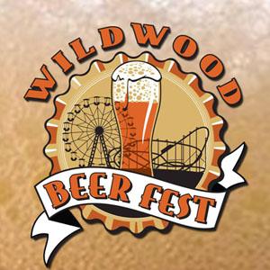 Wildwood Beer Fest