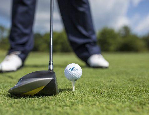wildwoods golf