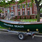Anglesea Day