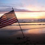 north wildwood september 11th commemoration 1
