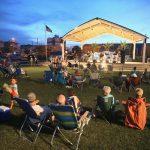 Byrne Plaza Concert web