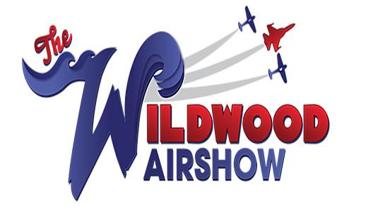 Wildwood Airshow