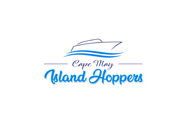 Cape May Island Hoppers