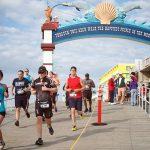 mud hen race series rescheduled as a virtual run