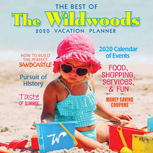 vacation-planner-2020