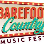 barefoot country music fest new 1