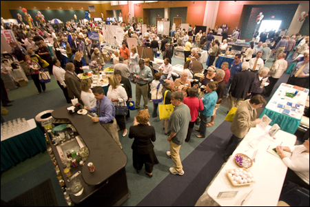 business at the beach expo postponed
