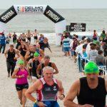 tri the wildwoods triathlon 5k kids race date change