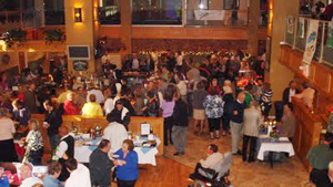 Wildwoods Restaurant Showcase