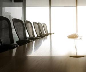 Boardroom 300x250 1