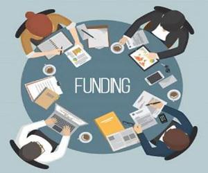 Funding Program 1