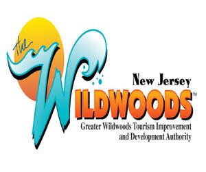 GWTIDA 4 c Logo jpeg