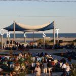wildwood crest summer kickoff concert cancelled 1