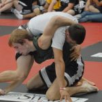 battle at the beach grappling tournament cancelled