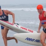 cape may county lifeguard championships cancelled