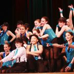 sophisticated productions national dance competition cancelled 1