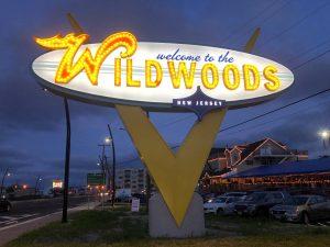 202020Wildwoods20New20Grand20Gateway20 20Visitor20Impact