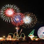 Fireworks web
