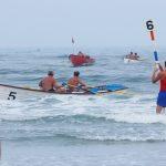 beschen callahan memorial lifeguard races cancelled
