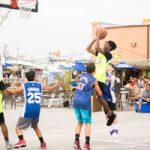 boardwalk baller 3x3 basketball tournament cancelled 1