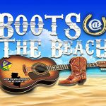 boots at the beach country music festival cancelled