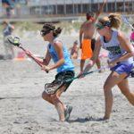quiksand beach lacrosse festival cancelled
