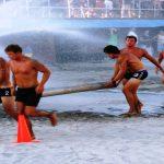 wildwood navy seal challenge cancelled