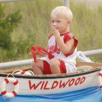 wildwoods baby parade