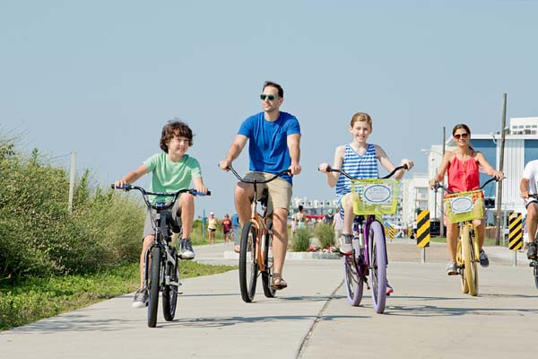Wildwoods20By20Bicycle