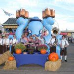 moreys piers oktoberfest cancelled