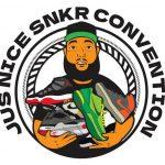 Sneaker Conv Logo