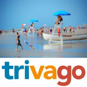 Trivago20Accolade