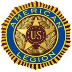 american legion convention and parade