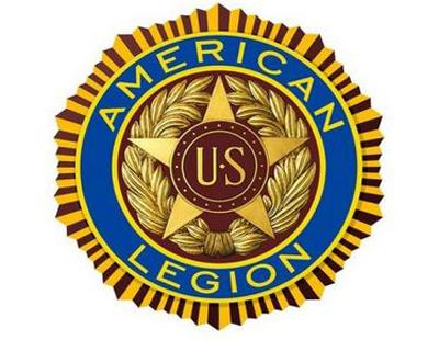 American Legion Convention