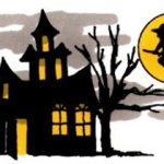 greater wildwood elks halloween haunted house canceled