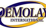 international supreme council of demolay nj state convention