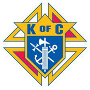 Knights of Columbus Convention