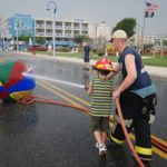 national night out wildwood canceled
